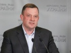Суд змінив запобіжний захід для нардепа Дубневича