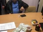 Затримано екс-посадовця заводу Маяк за оборудку на $4,5 млн