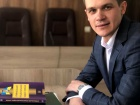 Зеленський призначив головою Харківської ОДА адвоката зі справи «рюкзаків Авакова»