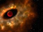 Екзопланети: склад газового гіганта не визначається його зіркою
