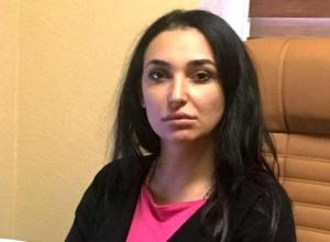 НАБУ повідомило підозру екс-першій заступниці голови Держміграційної служби - фото