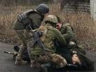 Окупанти вбили цивільного на Донбасі