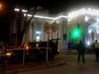 Організатором замаху на Соболєва, коли загинула дитина, є уродженець РФ, заявляють в прокуратурі