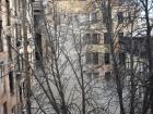 Пожежа в одеському коледжі: кількість загиблих збільшилася до 16