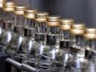 Президент підписав закон щодо скасування держмонополії на виробництво спирту