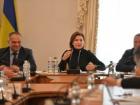 Президент звільнив Трубу і призначив тимчасового очільника ДБР
