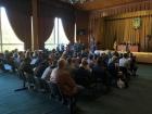 Проспекти Шухевича і Бандери у Києві лишаються