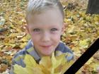 В ДБР заявили про закінчення розслідування вбивства 5-річного Тлявова