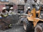 В ДСНС могли приховати документацію щодо одеського коледжу, в якому сталася пожежа