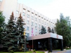 В Києві поліція кришувала борделі