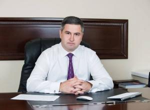 ВРП залишила на посаді одіозного суддю скандального суду - фото
