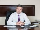 ВРП залишила на посаді одіозного суддю скандального суду