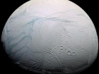 """Як на Енцеладі з′явилися """"тигрові смуги"""""""
