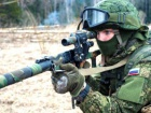 Доба в ООС: 6 обстрілів, загинув один захисник