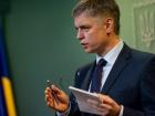 Іран надав Україні доступ до «чорних скриньок», - Пристайко