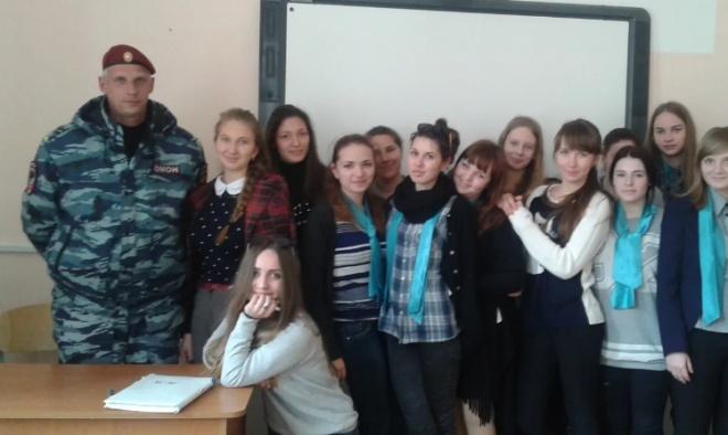 Керівника севастопольського «Беркуту» заочно судитимуть за державну зраду - фото