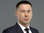 Керувати справами Майдану в ДБР призначено фігуранта справи «плівок голови ОАСК Вовка»
