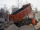 В Київтеплоенерго заявили про закінчення ремонтних робіт на Антоновича