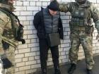 В прокуратурі заявили про затримання вбивць Аміни Окуєвої