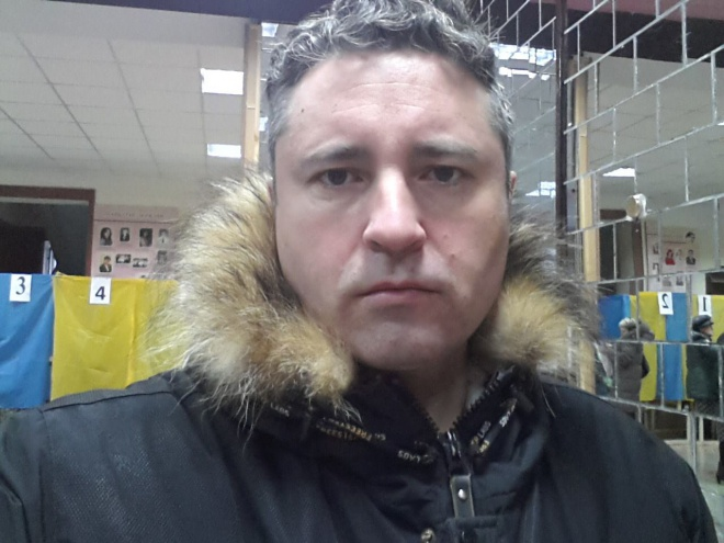"""В СБУ заявили про виведення на підконтрольну територію """"екс-міністра ДНР"""" - фото"""