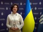 Венедіктова призначила своїм першим заступником адвоката Януковича