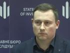 Як перший заступник директора ДБР Бабіков захищав Януковича