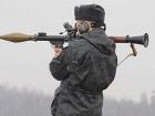 За добу в ООС окупанти обстрілювали 4 рази, без втрат