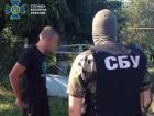 Засуджено бойовика, причетного до переправлення озброєння з РФ