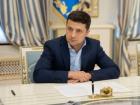 """Зеленський отримав від """"95 кварталу"""" 5 млн грн """"під ялинку"""""""