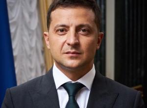Зеленський прокоментував заяви міжнародних партнерів щодо збиття літака в Ірані - фото