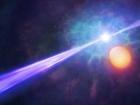 Зіркам потрібен партнер, щоб розкрутитися до найяскравіших вибухів у Всесвіті