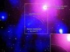 Астрономи зафіксували вибух, найбільший із знаних в історії Всесвіту