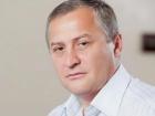 Колишній нардеп Бобов відбувся штрафом за незадекларовані 124 мільйони