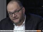 Міністр культури Бородянський заявив, що «Битва екстрасенсів» допомагає людям
