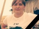 На Донбасі загинула бойовий медик