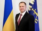 Очільник Тернопільської ОДА пішов у відставку через ситуацію з евакуйованими з Китаю українцями