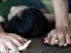 Поліцейський-ювенальник підозрюється у зґвалтуванні неповнолітньої