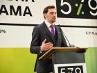 Уряд оголосив старт програми «Доступні кредити 5-7-9%»