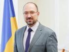 В Кабміні змінили міністра розвитку громад та територій