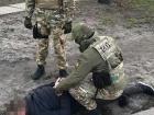В Києві затримали агента т.з. «МДБ ЛНР»