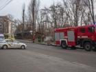 В пожежі в люку теплотрасі в Києві загинули три людини