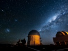 Астрономи виявили більше 100 нових малих планет на краю нашої Сонячної системи