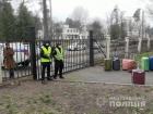 Частина евакуйованих втекла з примусової обсервації в готелі «Козацький», - ЗМІ