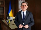 Ємець звернувся до українців у зв'язку коронавірусом, закликав обмежити пересування країною
