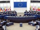 Євросоюз зняв санкції з Азарова й Ставицького