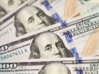 Гривня на кілька копійок зміцнішала у відношенні до долара