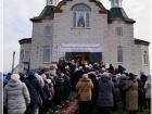 Хвора жінка сходила у церкву: заразила щонайменше 19 людей