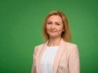Кандидатка від «Слуги народу» знялася з виборів заради екс-очільниці ОДА