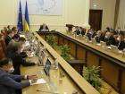 Карантин в Україні: що дозволено і що заборонено