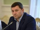 Київ перекривати не будуть, заявляють в КМДА
